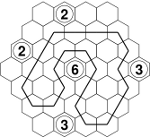 Hexagon-Rundweg-konstruktion-L150px.png