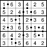 Answer eight sudoku-L150px.png