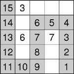 Minesweeper-schlange-L150px.png