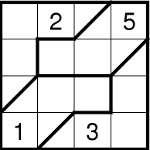 Tight-fit-chaos-sudoku-A150px.png