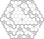 Starbattle-hex-L150px.png