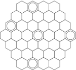 Hexagon-Rundweg-konstruktion-A150px.png