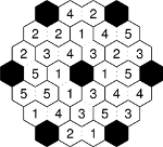 Dominozerlegung-hexagonal-L150px.png