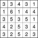 Full minesweeper snake-A150px.png