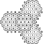 Abcd-hex-L150px.png