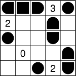 Minesweeper schiffe sw-L150px.png