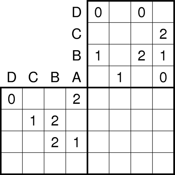 Datei:Abcd-unvollst-A300dpi.png